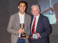 Directors Player of the Season